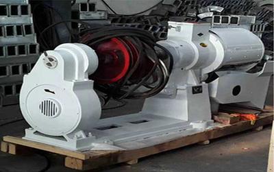 大型咖啡豆碾米机