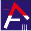 保山市合欢视频APP实业有限公司